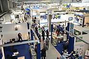 Ready for Nuremberg in November? See You at SPS IPC Drives 2017