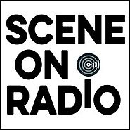 Scene on Radio via Center for Documentary Studies