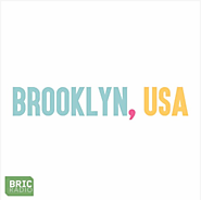 Brooklyn USA - BRIC Radio