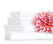 Welington Towel - Luxury Quality - AGH Hospitality Supplies