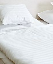 Hotel Mattress & Box Springs Protectors
