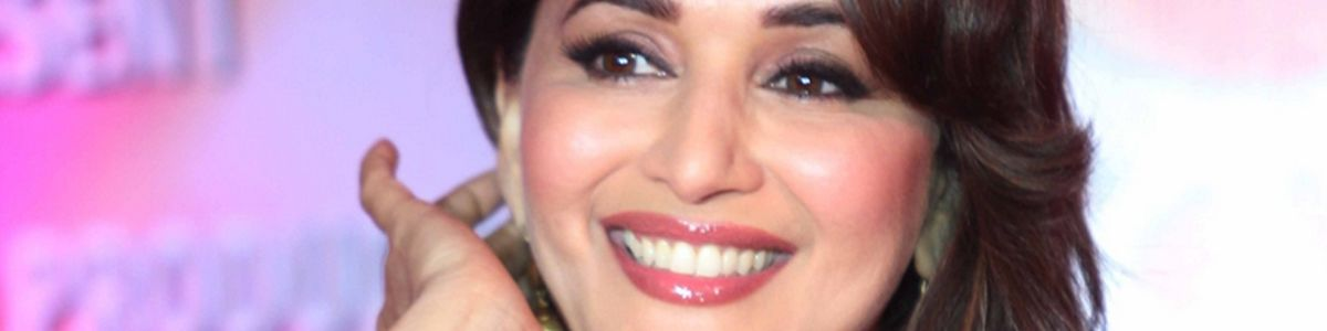 Headline for Madhuri Dixit Top 20 Bollywood Songs