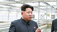 North Korea claims successful test of nuclear warhead