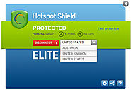 Hotspot Shield 6 Crack Free Download For Windows Full Version 2017