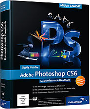 Adobe Photoshop CS6 Serial Number Free Download For Windows 2017