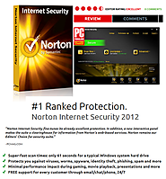 Norton Internet Security 2017 Crack Plus Product Key Full Version [NEW]