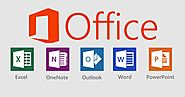 Microsoft Office 2016 Product Key Full Version Pro Professional Plus