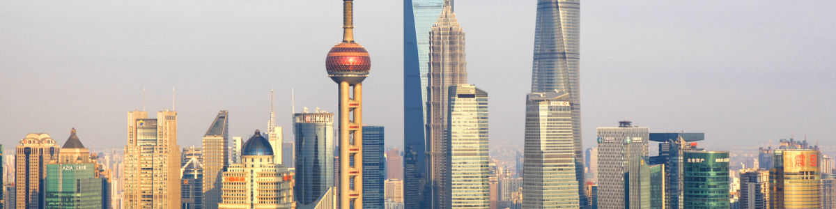 Headline for Top 10 Tallest Buildings In The World