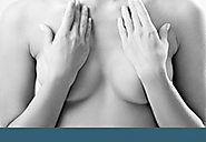 New Breast Augmentation Case | 240cc Silicone | Constantine Plastic Surgery Center