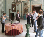 World's Top Wine Tours