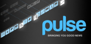 Pulse : Transform Websites Into A Colorful & Interactive Mosaic | ModernLifeBlogs