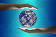 5 Reflections That May Change The World | ModernLifeBlogs