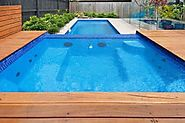 Is It Difficult To Install Your Own Swimming Pool? | Cost