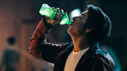 Mountain Dew Celebrates the Exhilarating Feeling of Doing in a New Global Campaign