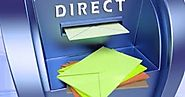 Direct Mail Marketing for Increasing Your Sales