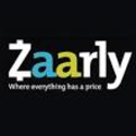 Startup Weekend, Zaarly & Twilio SXSWi Party