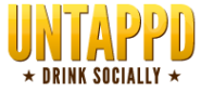 Untappd's SXSW Panel After Party