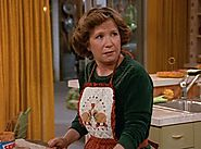 Kitty Forman from That 70's Show