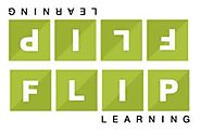 Flipping the Classroom, a blended learning approach