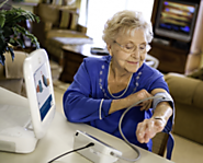 New Technology Makes your Home Healthcare Devices Obsolete - Ducere Investment Group