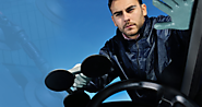Quality Windscreen Repair & Replacement Services Queensland