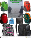 Best All Around Backpack: Hike, Travel, Commute, College or School