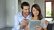 Doorstep Loans- Small Cash Online Solution to Ease Off Financial Troubles