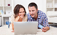 Online Payday Loans- Get Small Cash Online to Relief from Emergency