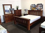 Bedroom Furniture Auckland | YNL Furniture