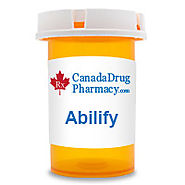 Buy Generic Abilify Online