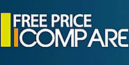 FreePriceCompare
