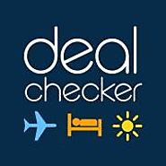 Deal Checker