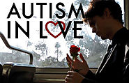 Autism in Love