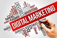 What Services To Expect From a Digital Marketing Company?