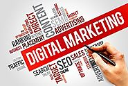 Get your Dream Business with Digital Marketing Experts