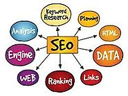 Improve Ranking of Your Website with the Help of the SEO Consultant