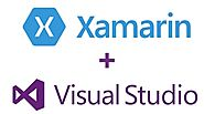 Xamarin In Visual Studio Makes Mobile App Development Easy