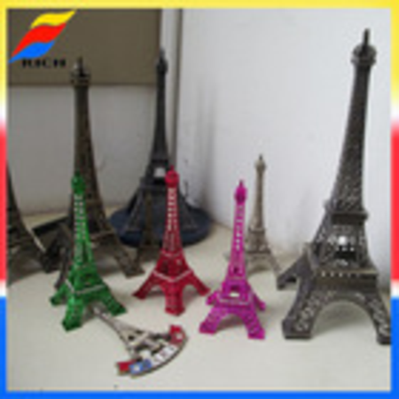 eiffel tower bedroom decor a listly list 15213 | different size eiffel tower home decoration jpg 140x140 600px