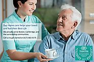 Boston Home Care for Seniors | Best Life | Elder Dementia Caregivers