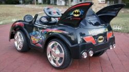 Top 10 Electric Cars For Kids