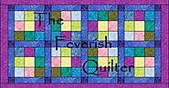 Various Kinds of Quilt Design and Services That People Can Get