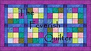 Process of Making Quilters