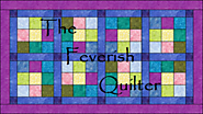 Additional Services of a Quilting Company