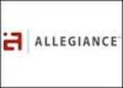 Allegiance - Voice of Customer Intelligence Solution