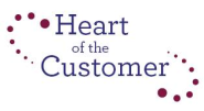 Heart of the Customer - Jim Tincher