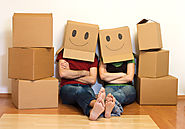 Relocation made Easy with the most Authentic and Best Movers and Packers of Bangalore
