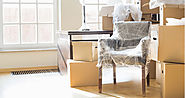 Packers and Mover of Hyderabad Meet and Exceed your Relocation Expectation