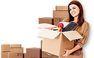 Packers & Movers In Chennai – Solution To Your Shifting Needs