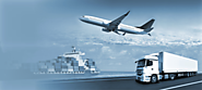 Reasons To Choose Logistics Services In Delhi