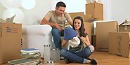 Opt for the best Packers and Movers Services in Hyderabad